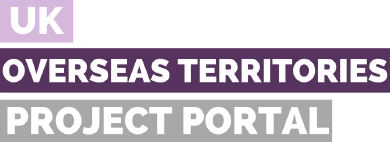 UK Overseas Territories Project Portal