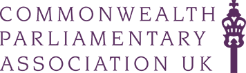 Commonwealth Parliament Association UK